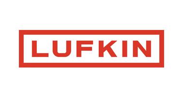 Lufkin - Client EVO GPS