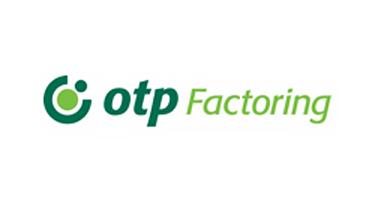 Otp Factoring - Client EVO GPS