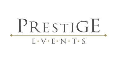 Prestige-Events - Client EVO GPS
