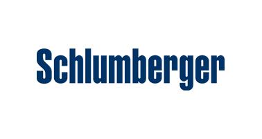 Schlumberger - Client EVO GPS