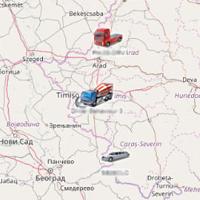 Urmariere live - Localizare, Monitorizare & Urmarire prin GPS in timp real | evogps.ro