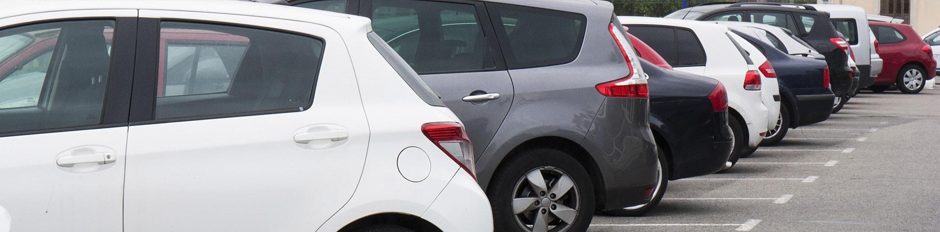 Monitorizare auto prin GPS pentru vehicule ușoare | evogps.ro