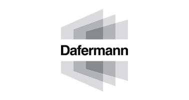 Dafermann - Client EVO GPS