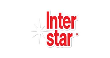Inter-Star - Client EVO GPS