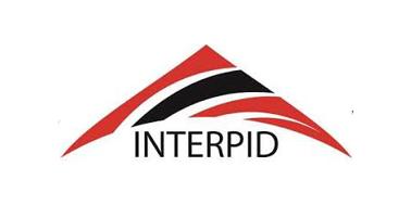 Interpid - Client EVO GPS