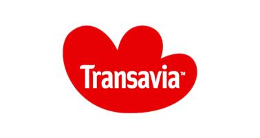 Transavia - Client EVO GPS