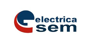 Electrica Sem - Client EVO GPS
