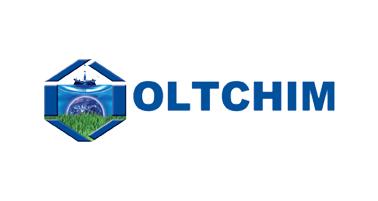 Oltchim - Client EVO GPS